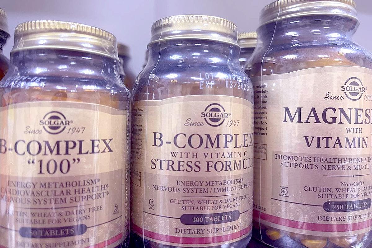 как снизить кортизол